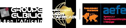Blog du Lycée Français Léon l'Africain