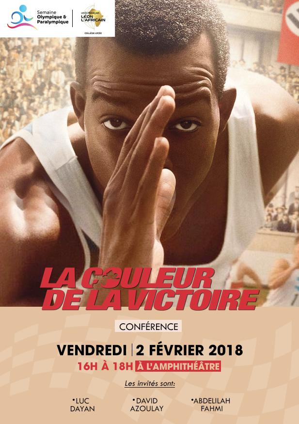AFFICHE-LA-COULEUR-DE-LA-VICTOIR
