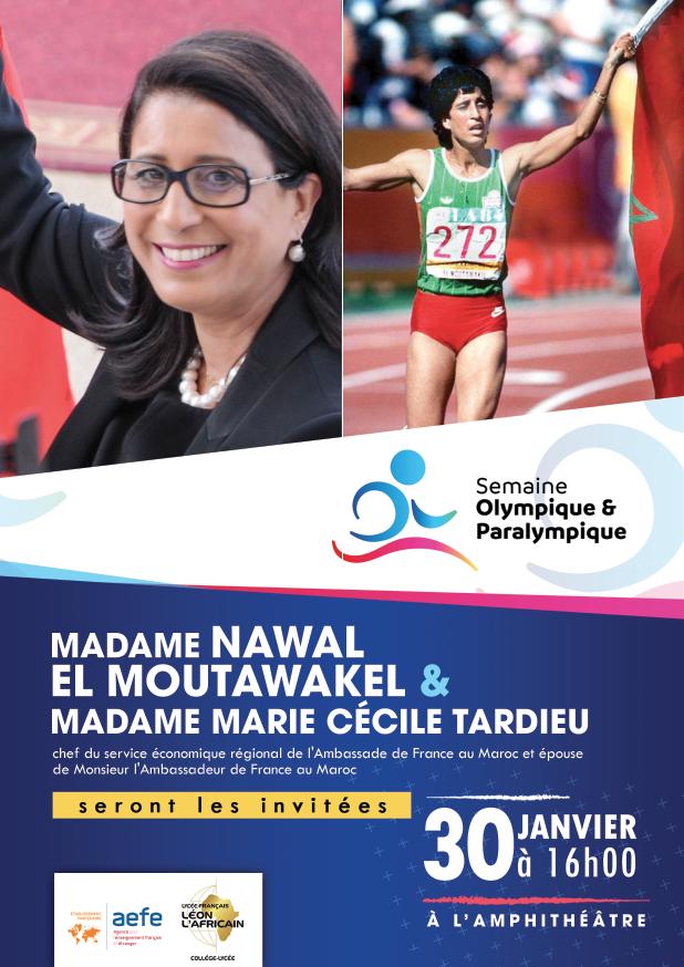 Affiche-1-de-Nawal-El-moutawakel